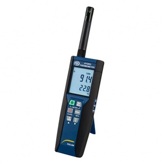 Digitalthermometer PCE-330