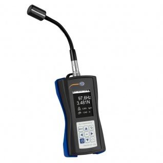 Kraftmessgerät / Riemenspannungsmessgerät PCE-BTM 2000