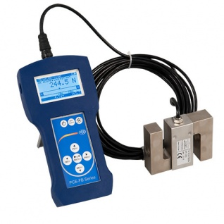 Dynamometer PCE-FB 100K