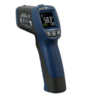 Digitalthermometer PCE-778