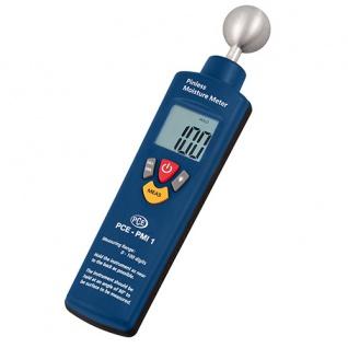 Schimmel-Messgerät PCE-PMI 1