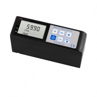 Glanzmessgerät PCE-RM 100