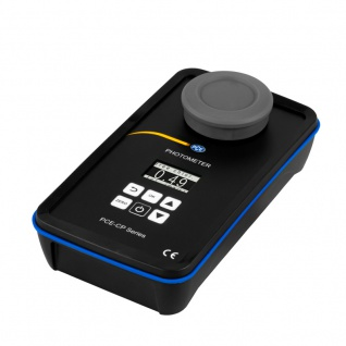 Photometer PCE-CP 30