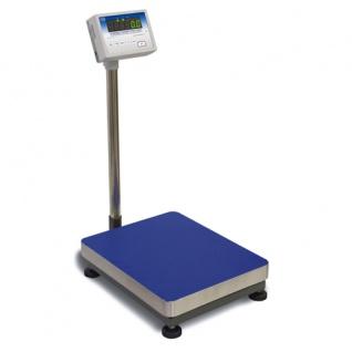 Dosierwaage PCE-SD 150C