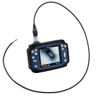 Boroskop PCE-VE 200