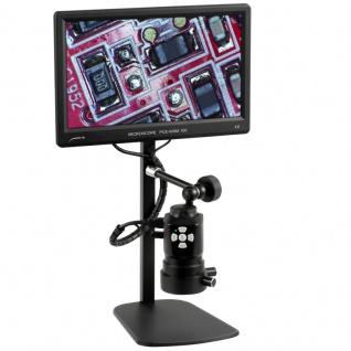 Auflichtmikroskop PCE-WSM 100
