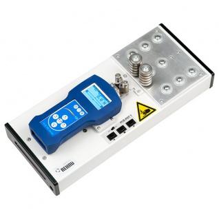 Kraftmessgerät PCE-PST 1 für Schältests