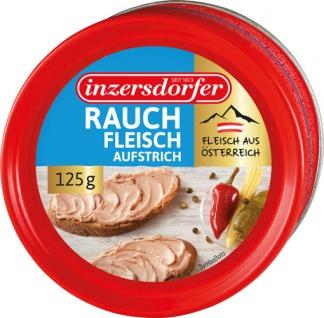 Inzersdorfer Rauchfleisch