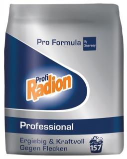 Radion Profi Professional (Pro Formula), Pulver 157 WG