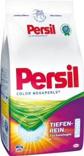 Persil Megaperls Color, Pulver 26 WG