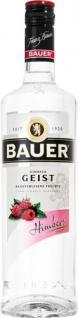 Bauer Styrian Panther Spirit Himbeer-Geist, 38 % Vol.Alk.