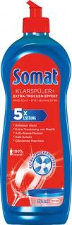 Somat Klarspüler 5 x Leistung
