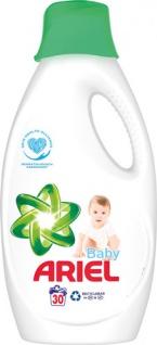 Ariel Baby, flüssig 30 WG