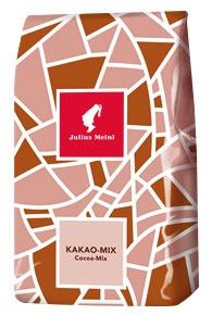 Julius Meinl Kakao-Mix