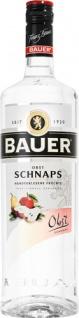 Bauer Styrian Panther Spirit Obst-Schnaps, 36 % Vol.Alk.