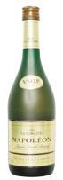 Napoleon La Longère V.S.O.P. French Brandy, 36 % Vol.Alk., Frankreich