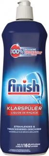 finish Klarspüler