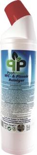 Profi Power WC- und Pissoir-Reiniger