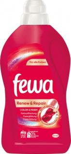 Fewa Renew & Repair Color & Faser, flüssig 23 WG