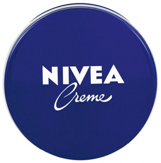Nivea Creme Klassik, Universalpflege