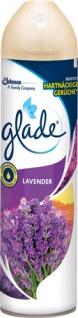 Glade Duftspray Lavender