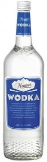 Mautner Wodka Kristallklar, 37, 5 % Vol.Alk., Österreich