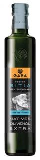 Gaea Sitia Griechisches Olivenöl Nativ Extra