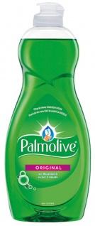 Palmolive Spülmittel Original, mit Mandelmilch