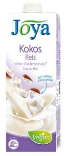 Joya Kokos-Reis-Drink