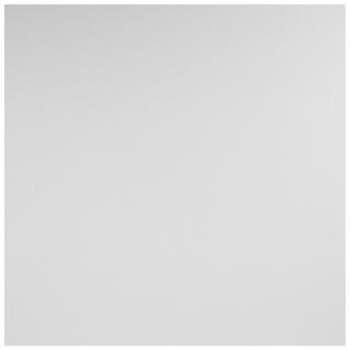 1 qm Deckenplatten Polystyrolplatten Stuck Decke Dekor Platten 50x50cm Nr.14