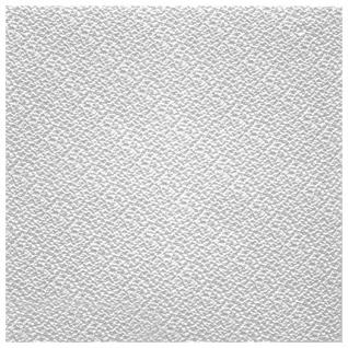 1 qm Deckenplatten Polystyrolplatten Stuck Decke Dekor Platten 50x50cm Grys