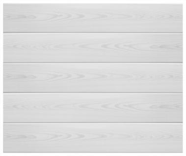 Sparpaket XPS Paneele Deckenverkleidung Innendekoration 100x16, 7cm P-02