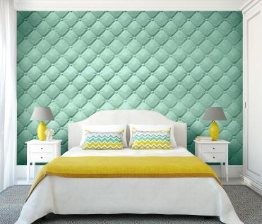 3D Wandpaneele Styroporplatten Wandverkleidung Wanddekor Paneele Piko 1 Platte - Vorschau 5