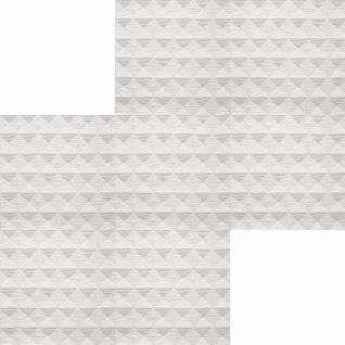 Sparpaket Deckenplatten Polystyrol Stuck Decke Dekor Platten 50x50cm Pyrmont - Vorschau 2