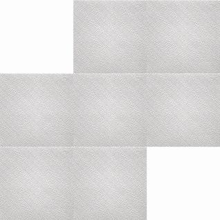 Sparpaket Deckenplatten Polystyrolplatten Stuck Decke Dekor Platten 50x50cm Grys - Vorschau 2