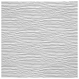 Sparpaket Deckenplatten Polystyrolplatten Stuck Decke Dekor Platten 50x50cm Dynasty