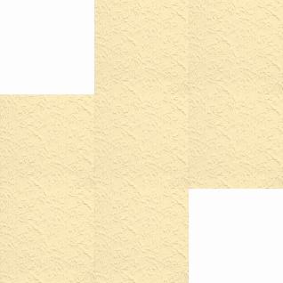 Sparpaket Deckenplatten Polystyrol Stuck Decke Dekor Platten Gelb 50x50cm Paris2 - Vorschau 2
