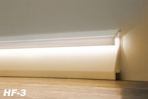1 Set LED Stripe Streifen Leuchte Band inklusive Trafo Farbenauswahl Led Band60 - Vorschau 5