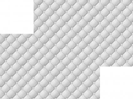 3D Wandpaneele Styroporplatten Wandverkleidung Wanddekor Paneele Piko 1 Platte - Vorschau 3