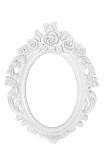Stuckrahmen   Bilder und Spiegel   PU   930x685mm   Perfect   K1004