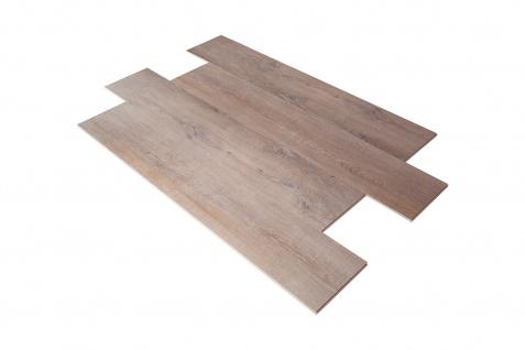 SPC Vinylboden Luxus Dielen I4F Klick Öko Perfect 23x122cm PS14