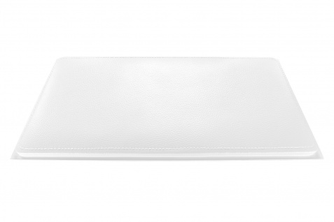 1 Platte | 3D Paneele | PU | Wand | stoßfest | 30x60cm | Grand Decor | W322