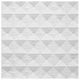 Sparpaket Deckenplatten Polystyrol Stuck Decke Dekor Platten 50x50cm Pyrmont
