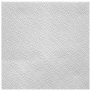 1 qm Deckenplatten Polystyrolplatten Stuck Decke Dekor Platten 50x50cm Grys2