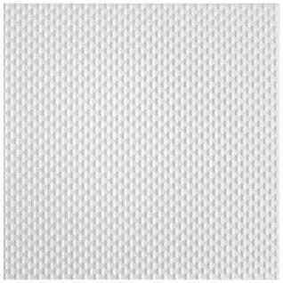 2 qm   Deckenplatten   XPS   formfest   Hexim   50x50cm   Nr.103