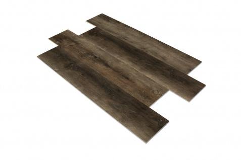 SPC Vinylboden Luxus Dielen I4F Klick Öko Perfect 23x122cm PS16