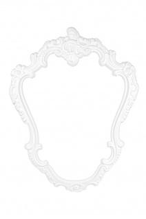 Stuckrahmen   Bilder und Spiegel   PU   930x685mm   Perfect   K1019