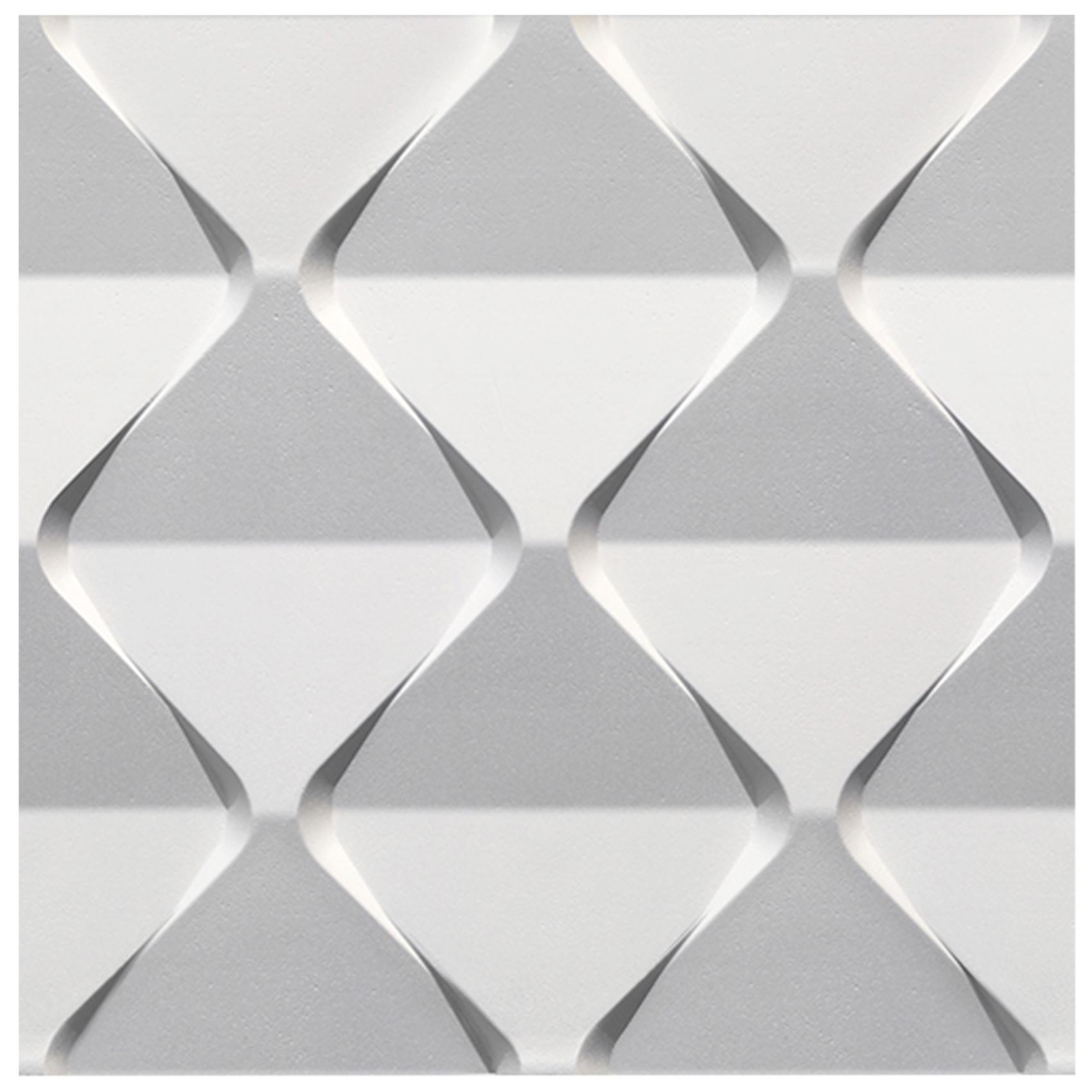 PVC Dekorplatte Wandverkleidung Platten Wand BABILON