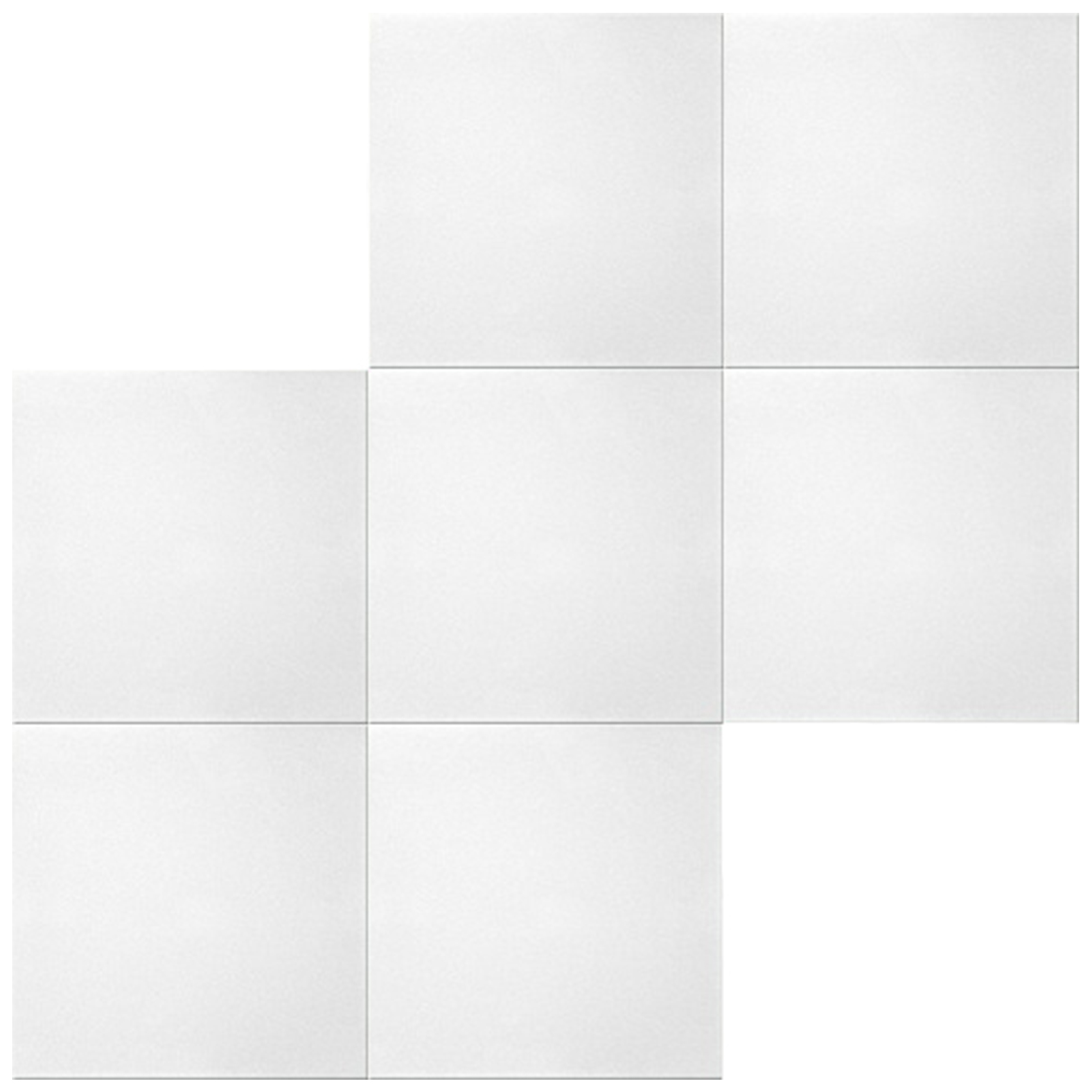 Sparpaket Deckenplatten Polystyrolplatten Decke Dekor ...