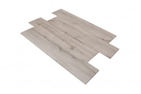 SPC Vinylboden Luxus Dielen I4F Klick Öko Perfect 23x122cm PS15